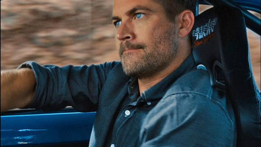Paul Walker, rese note le cause dell'incidente