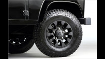 65 Jahre Land Rover