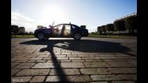 Ford Capri