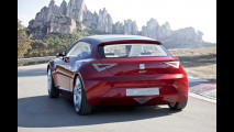 Seat IBE Concept