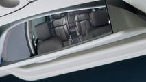 2011 Nissan Elgrand (E52) 04.08.2010