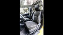Suzuki Jimny Shinsei 002