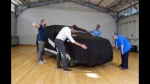 Ford Edge, la prova di chi un SUV premium ce l'ha [VIDEO]