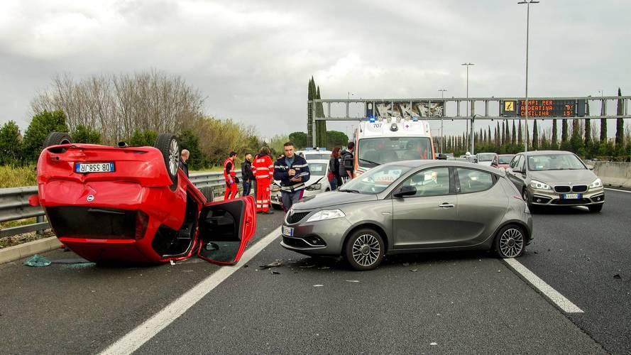 Les médecins généralistes, acteurs de la sécurité routière ?