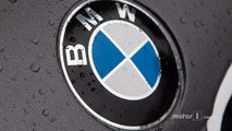 BMW confirms partnership with Andretti Formula E team