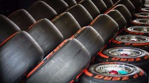 Pirelli to test prototype stronger tyres