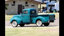 Ford Pickup