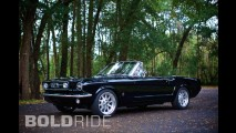 Revology Ford Mustang Convertible