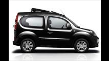 Renault zeigt Cabrio-Van
