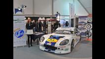 Monza Rally Show 2010