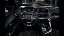 Peugeot 5008 2017 004