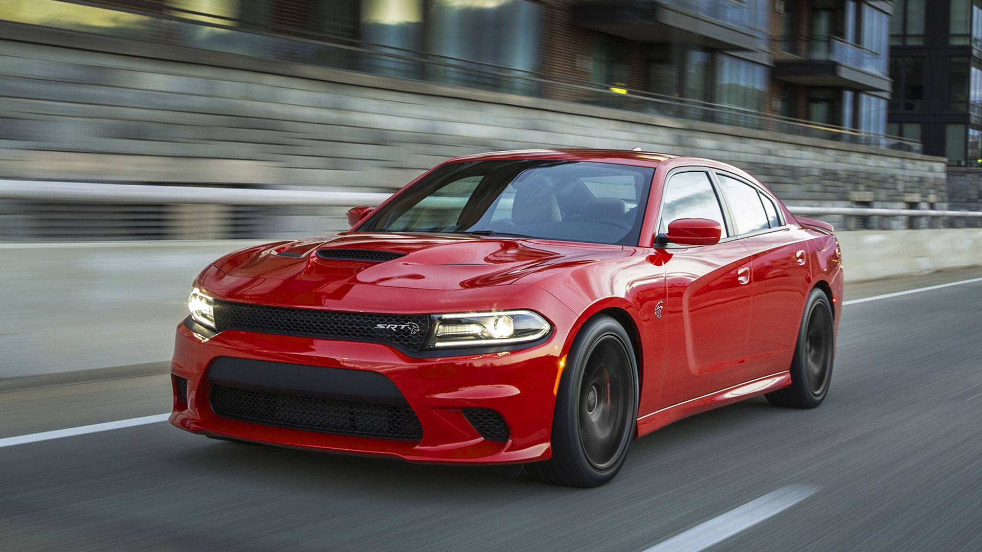 dodge charger srt hellcat news and reviews. Black Bedroom Furniture Sets. Home Design Ideas