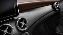 Mercedes-Benz GLA Edition 1 17.09.2013