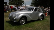 Aston Martin Atom Concept