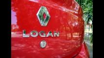 Garagem CARPLACE #4: Logan passa por análise de estilo