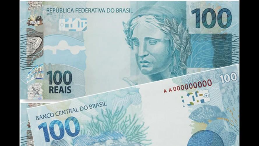 Lucro das montadoras de veículos no Brasil será investigado pelo Ministério Público