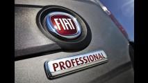 Fiat Doblò ganha novo visual e fica a cara do RAM ProMaster City - fotos