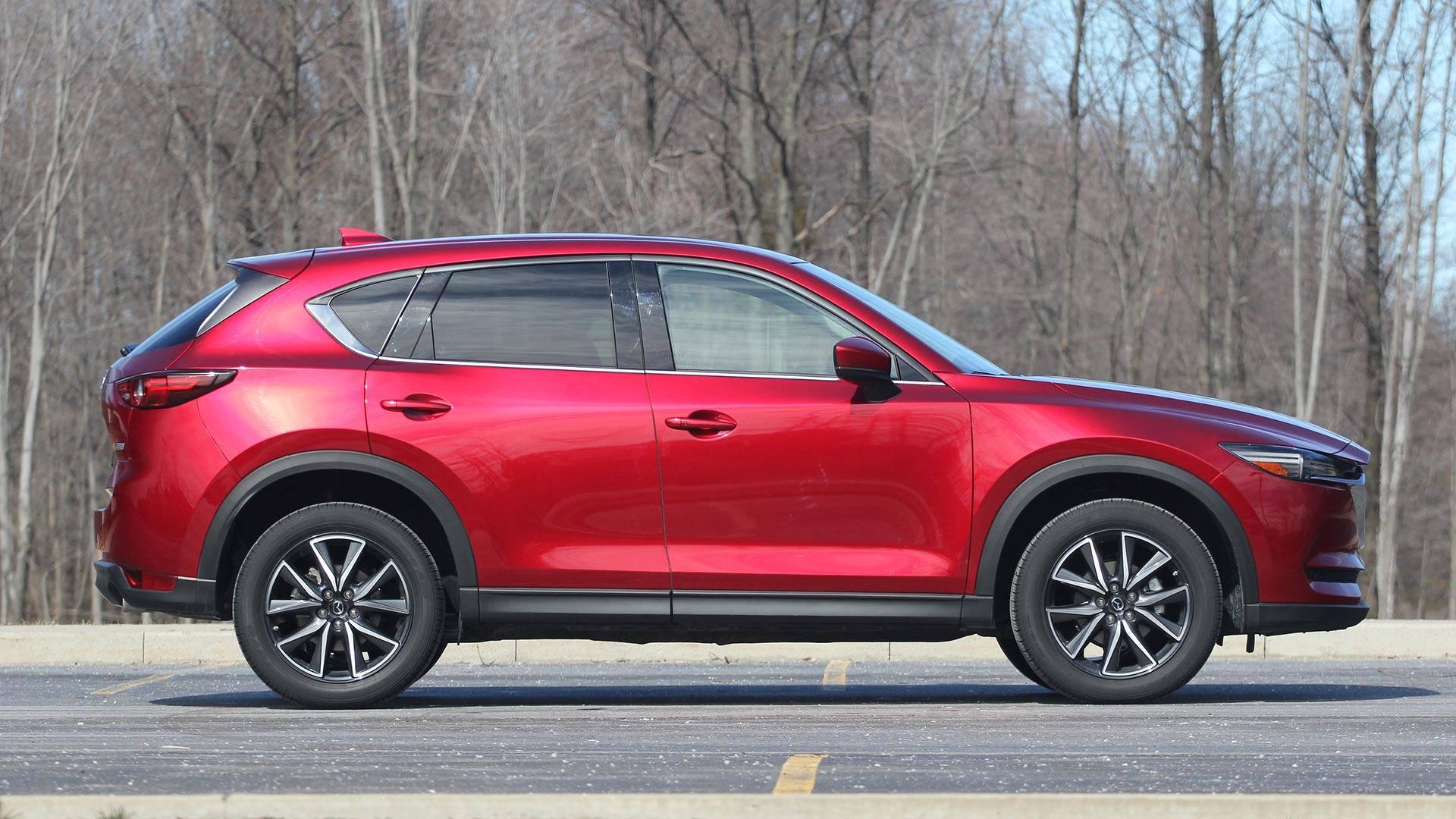 refined wheels car review more interior reviews cx mazda a ca debuts
