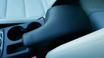 2016.5 Mazda CX-5
