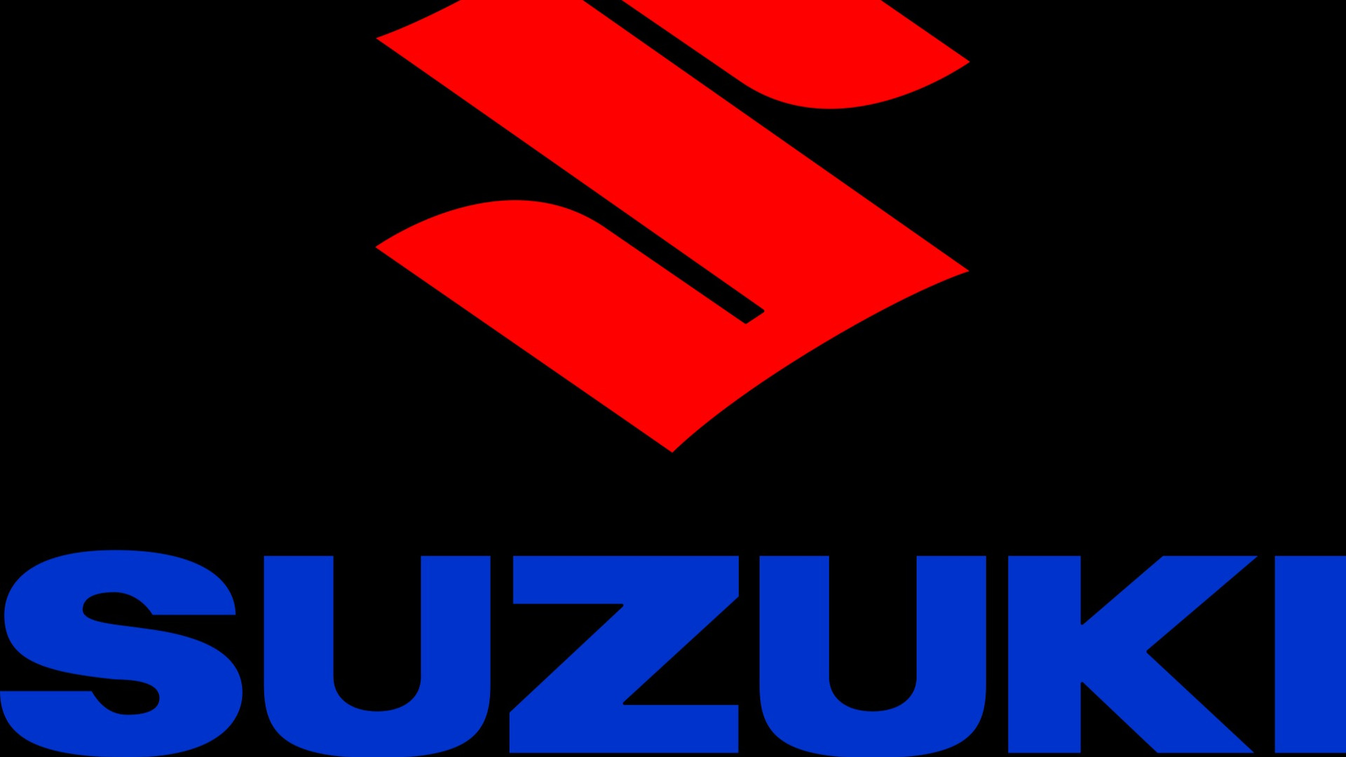 Suzuki News and Reviews | Motor1.com