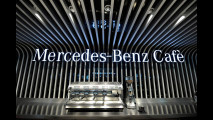 Mercedes Inspire me