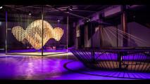 Hyundai al Salone del Mobile di Milano 2015