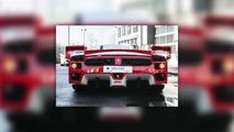 Ferrari Enzo FXX For Sale
