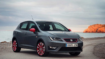 Ventas de coches en España durante febrero