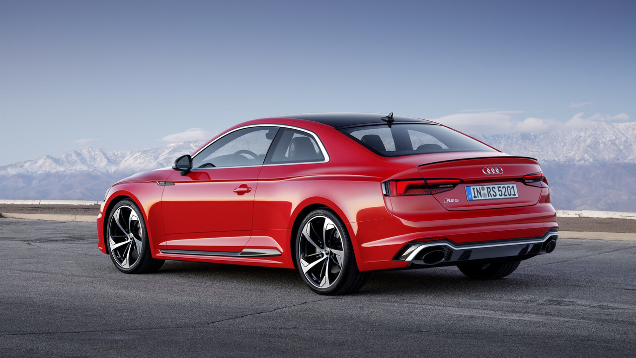2018 audi rs5 coupe.  audi 2018 audi rs5 coupe on audi rs5 coupe u