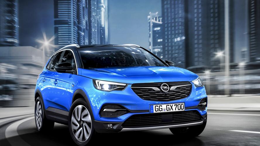 Naponta 4 millió eurós veszteséggel üzemel az Opel