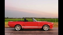 Classic Recreations Shelby GT500CR Convertible