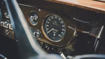 Klasik Rolls-Royce Phantom'lar