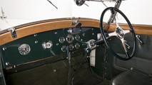 Bugatti Type 41 Royale Type #3 - Cabriolet Weinberger