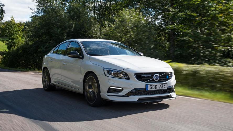 Polestar, resmi olarak Volvo'dan ayrıldı