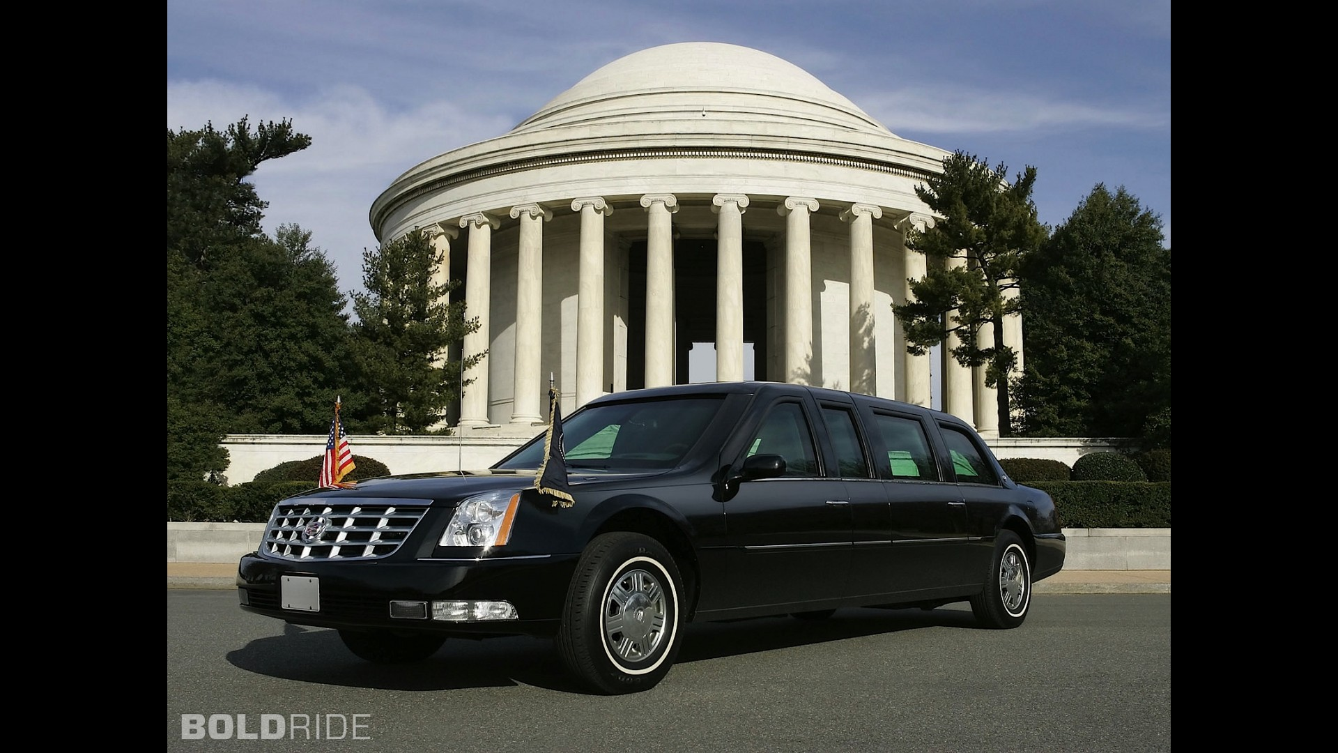 dts stock for limousine sale coach federal car close limo used door cadillac