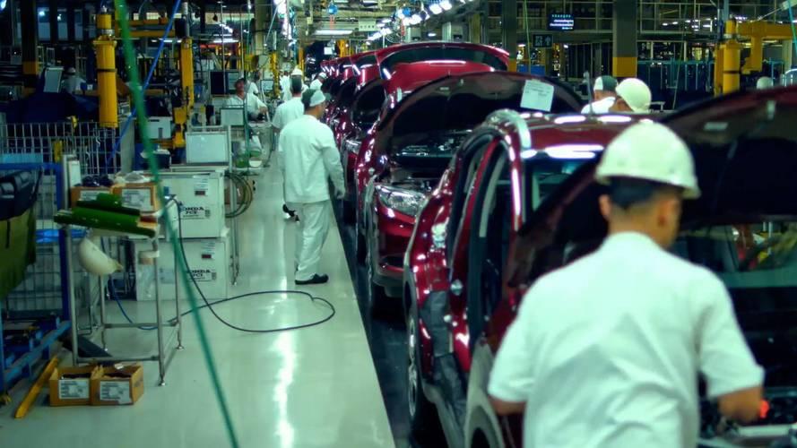 Acordo entre Mercosul e UE pode reduzir preço dos carros importados