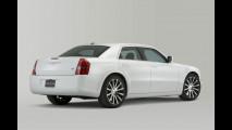 Chrysler 300 S6