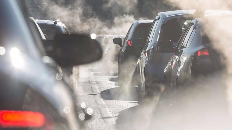 L'Allemagne pourrait-elle précipiter la fin du diesel en ville ?
