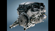 BMW Motorsport: 20 mila di questi V10