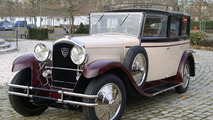 Peugeot 184