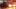 Modifiyeli Nissan GT-R ateş püskürüyor