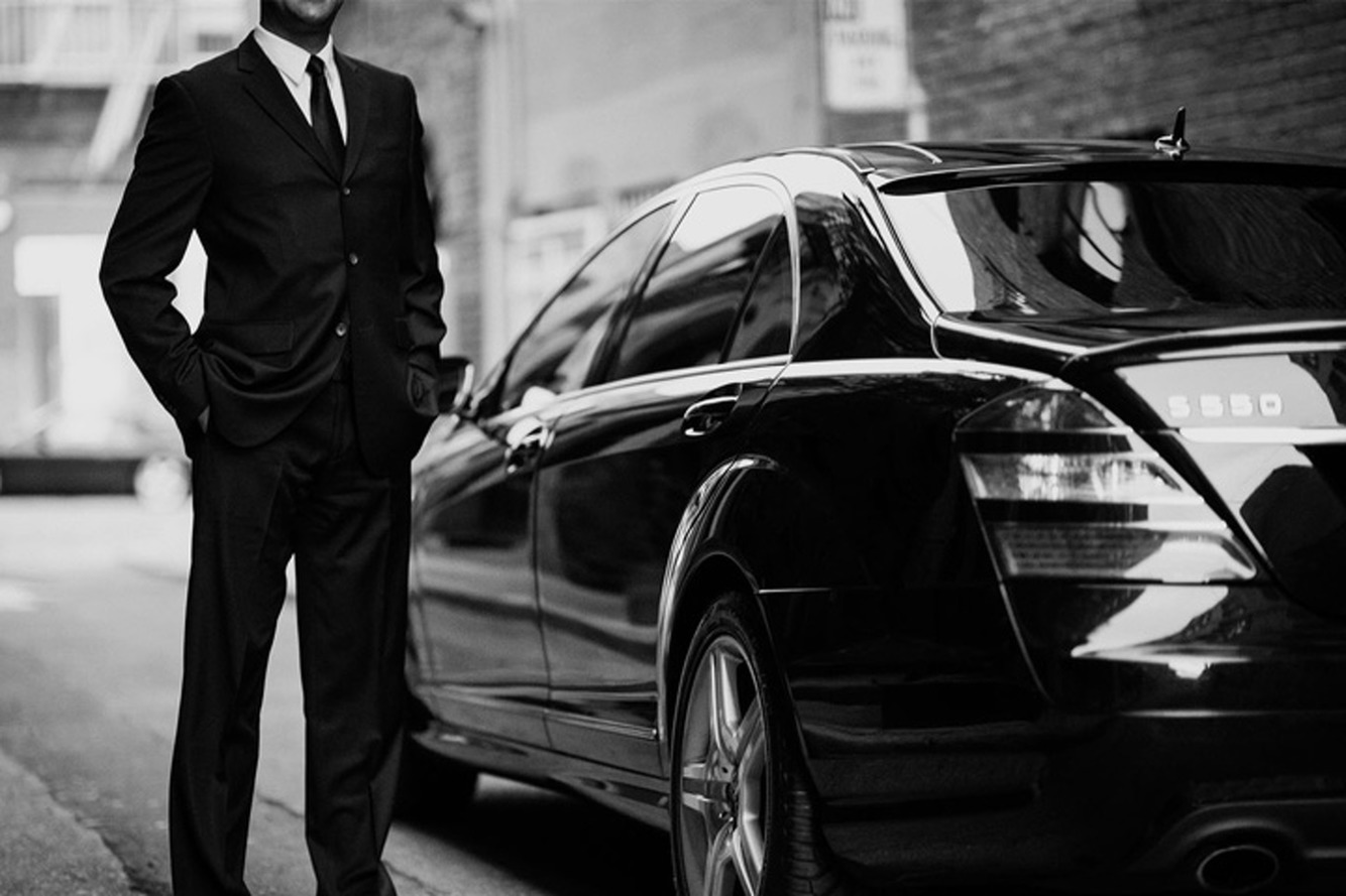 Uber to Lease Cars Directly to Its Drivers
