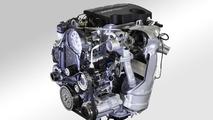 Opel 2.0 CDTI engine