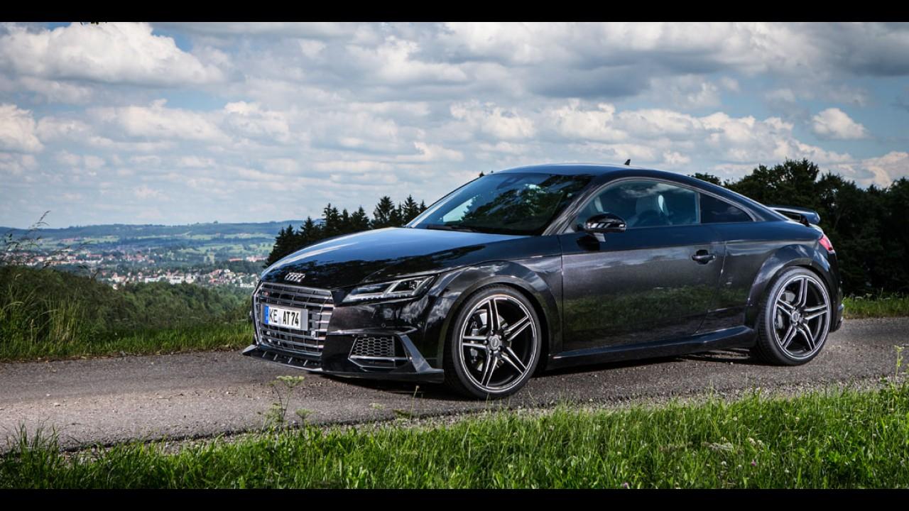 Vendas: Mercedes é líder global pelo 3º mês seguido e já ameaça BMW em 2015