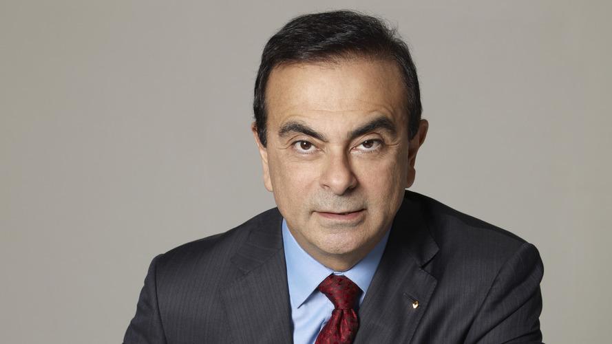 Carlos Ghosn deixa o comando da Nissan para se dedicar à Mitsubishi