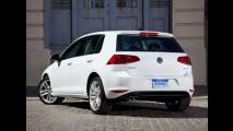 Volkswagen vai desembolsar US$ 14,7 bilhões pelo dieselgate somente nos EUA