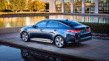 2017 2017 Yılın Yeşil Otomobili Ödülü Finalistleri