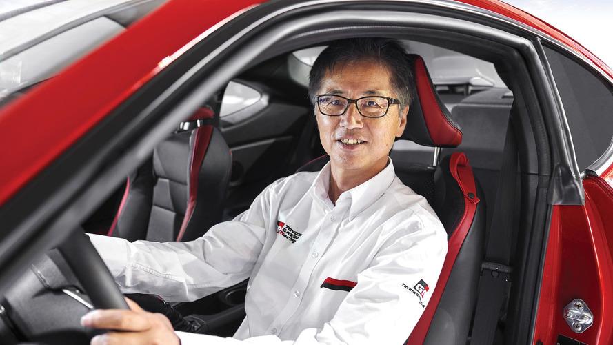 Toyota, Supra'nın geri dönüşünün gecikmesi yüzünden özür diliyor