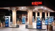 ExxonMobil says diesel will overtake gasoline by 2020