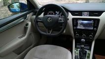 2017 Skoda Octavia 1.0 TSI DSG Style | Neden Almalı?